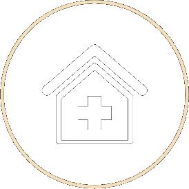 Centres hospitaliers, Laboratoires pharmaceutiques, ...
